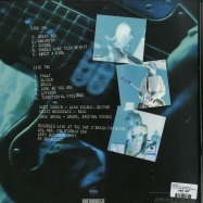 Back View : Nirvana - DEL MAR (PURPLE LP) - Roxborough Music Broadcasts / ROXMB015-C
