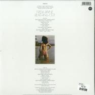Back View : Freda Payne - REACHING OUT (180G LP) - Demon / DEMREC497