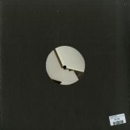 Back View : Joshua James - JOURNEYS IN LOVE (JOE GODDARD REMIX) - Phantasy Sound / PH92