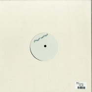 Back View : Sweely - YOU CAN TRY THIS EP - Distant Hawaii / HAWAII019