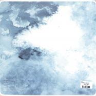 Back View : Feral - ULTRAVIOLET RADIATION - Hypnus Records / HYPNUS025