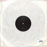 Back View : Levon Vincent - WKO - Novel Sound / NS-25