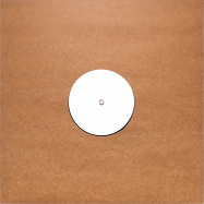 Back View : Articulat - FOLCLOR ABSTRACT EP - AM / 07PM