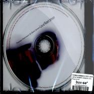 Back View : Thomas Hammann & Gerd Janson - LIVE AT ROBERT JOHNSON (CD) - Live At Robert Johnson / Playrjc CD 04