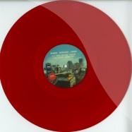Back View : Martin Solveig & Dragonette ft. Idoling!!! - BIG IN JAPAN - 3 Beat / 3BEAT075