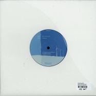 Back View : Tim Engelhardt - TAKE A CHANCE WITH ME - Ostwind Spezi / OWSpezi011