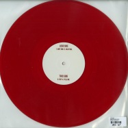Back View : System2 - 006 (COLOURED VINYL) - System2 / System2006