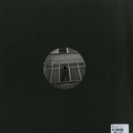 Back View : G76 - BURY ME WHERE I FALL EP - Rituale / RITL 001