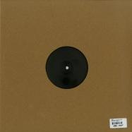 Back View : S&W - DUB DISCO PRESENTS S&W (180G VINYL) - Dub Disco / DuDi002