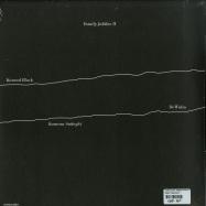 Back View : Konrad Black, Kamran Sadeghi, Dewalta - FAMILY JUBILEE 2 PART 3 - Meander / Meander020.3