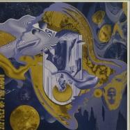Back View : Psychemagik - TRIP / SISTERS OF THE MOON - Psychemagik / SOTM069