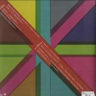 Back View : R.E.M. - BEST OF R.E.M. AT THE BBC (180G 2LP) - Craft Recordings / 7206772