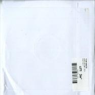 Back View : Tom Waits - BAD AS ME (CD) - Anti 7151-1