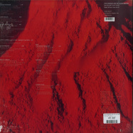 Back View : Ryo Kawasaki And The Golden Dragon - LITTLE TREE (LP) - Studio Mule / Studio Mule 27 LP