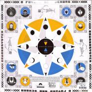 Back View : BaianaSystem - O FUTURO NAO DEMORA (CLEAR LP + 7 INCH) - Polysom / 334271