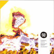 Back View : Mario Acquaviva - NOTTURNO ITALIANO REWORKS (DANIEL MAUNICK & ALEX MALHEIROS/RON TRENT MIXES) - Mother Tongue Records / MT19006
