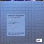 Back View : Various - NUMERO 95 (LP) - Numero Group / NUM108LP