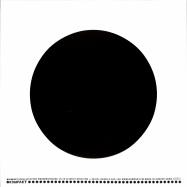 Back View : Reinhard Voigt - ROBSON PONTE - Kompakt / Kompakt 009