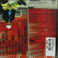 Back View : Roisin Murphy - TAKE HER UP TO MONTO (CD) - Play It Again Sam / 39222482