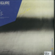 Back View : Lady Starlight - WHICH ONE OF US IS ME? - Figure / FIGURE93