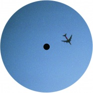 Back View : Supply - OFF THE RACK EP - Yay Recordings / YAY011