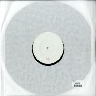 Back View : Erta Ale - SLN009 - Solenoid Records / SLN009