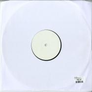 Back View : Unknown - SELEZIONI MUSIC VOL. 1 - Selezioni Musica / SM-01