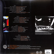 Back View : Various Artists - MOJO CLUB VOL. 5 - SUNSHINE OF YOUR LOVE (2LP) - Universal / 5353811
