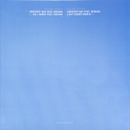 Back View : Double Touch - GREATEST DAY - All Day I Dream / ADID062