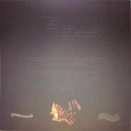 Back View : Karima Walker - WAKING THE DREAMING BODY (LTD GOLD LP + MP3) - Keeled Scales / KS052C2 / 00143939