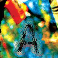 Back View : Robin Stewart - ALBATROSS EP - ipaadi / ipaadi001