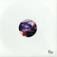 Back View : Vince Watson - RESHAPES 2 (JORIS VOORN / STEVE RACHMAD / PSYCATRON) - Bio Music / BIO027