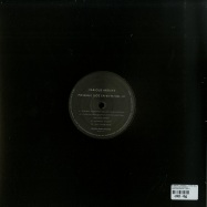 Back View : N Conduit, Deadbeat, L Estasi Dell Oro - POSSIBLE SIDE EFFECTS 3 - Voodoo Down Records / VDR011