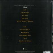 Back View : Quincy Jones - THE DUDE (RSD LP) - Universal / UMC6658