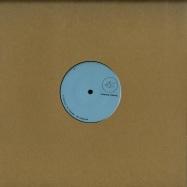 Back View : Triptil - OTK002 (180G) - Otaku Records / OTK002