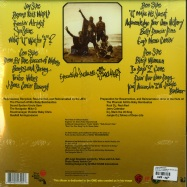 Back View : Jungle Brothers - DONE BY THE FORCES OF NATURE (2X12) - Get On Down / get52720lp
