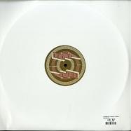 Back View : DJ Bowlcut / Sandile / Nubian Mindz / Half Nelson - Excursions # 5 - Phuture Shock Musik / PSMEX005