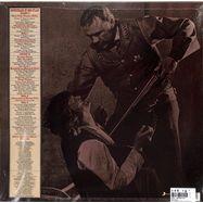 Back View : Bob Dylan - PAT GARRETT & BILLY THE KID (LP + MP3) - Legacy / 19075907251