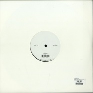 Back View : The Beloved - YOUR LOVE TAKES ME HIGHER (EVIL MIX) / AWOKE (RSD RELEASE) - NEW STATE MUSIC / NEW8101