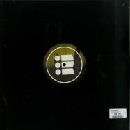 Back View : Various Artists - FULL REPERTOIRE VOL.2 - Repertoire / REPRV019