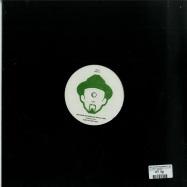 Back View : Amp Fiddler/ Professor ft. Ndu Shezi & Thebe - SO SWEET/ UNOBENGA ( LOUIE VEGA RMXS ) - Vega Records / VRADE176
