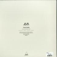 Back View : Tauchen - RUNAWAY EP - Jam / JAM015