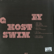 Back View : Various Artists - GHOSTLY SWIM 2 (LP) - Ghostly International / GI239LP / 00137594