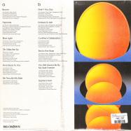 Back View : Holy Hive - FLOAT BACK TO YOU (LTD BLUE LP) - Big Crown / BCR078LPC / 00140425
