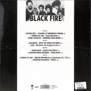 Back View : Various Artists - SOUL LOVE NOW (1975-1993) (2LP) - Strut / STRUT238LP / 05198661