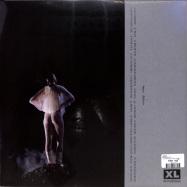 Back View : Smerz - BELIEVER (LP) - XL Recordings / XL1076LP / 05205201