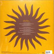 Back View : Sunpalace - RUDE MOVEMENTS-THE REMIXES (2LP) - BBE / BBEELP389 / BBE389ELP