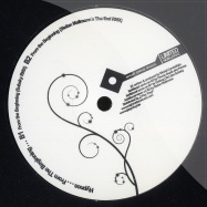 Back View : Hypnos - FROM THE BEGINNING EP - Night Drive Music Limited / NDM012