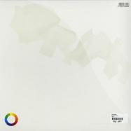Back View : Driphouse - SPECTRUM 008 - Spectrum Spools / sp008