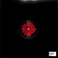 Back View : Daniel Stefanik - SIGNS - Cocoon / COR12119